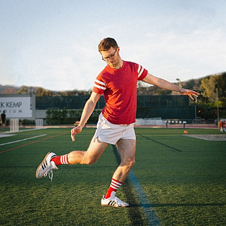 vulfpeck-a-beautiful-game-cover-art1