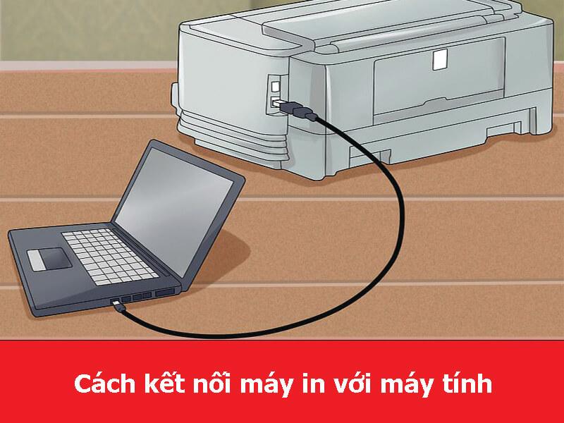 Hình ảnh thuộc sở hữu của trang web qnet88.com