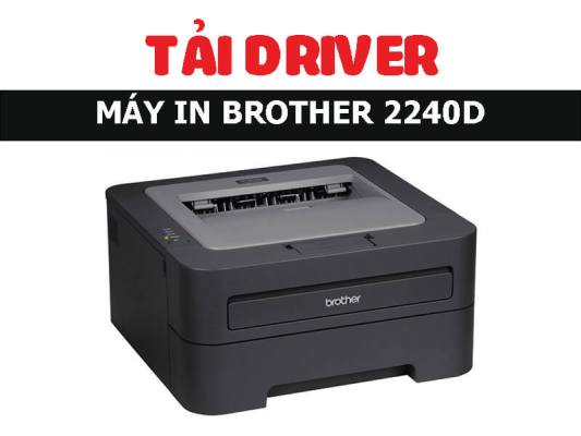 DRIVER MAY IN BROTHER 2240D (1)