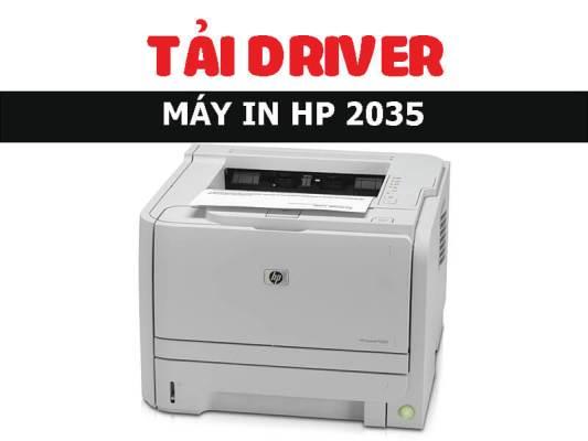 Tải driver hp 2035 (1)