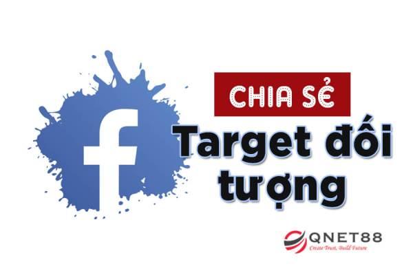 ANH FB target doi tuong