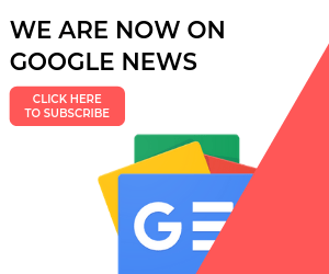Follow QNewsHub on Google News