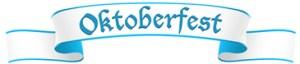 oktoberfest_title