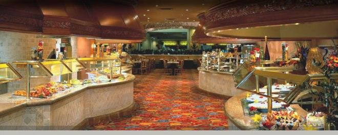 restaurants_casual_buffet