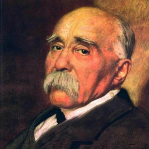 about-romania-and-her-people-georges-clemenceau.jpg