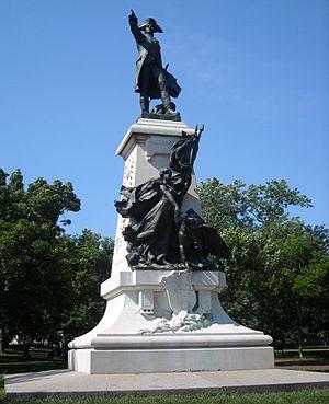 300px-comte_de_rochambeau_statue_dc
