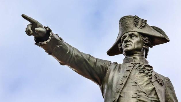 general rochambeau statue.jpg