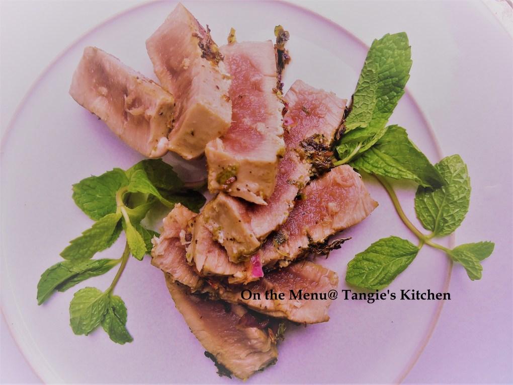DSC07746 (4) Apicus Grilled Tuna otm@tk.jpg
