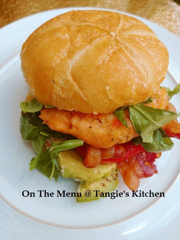 salmon burger-otm@tk