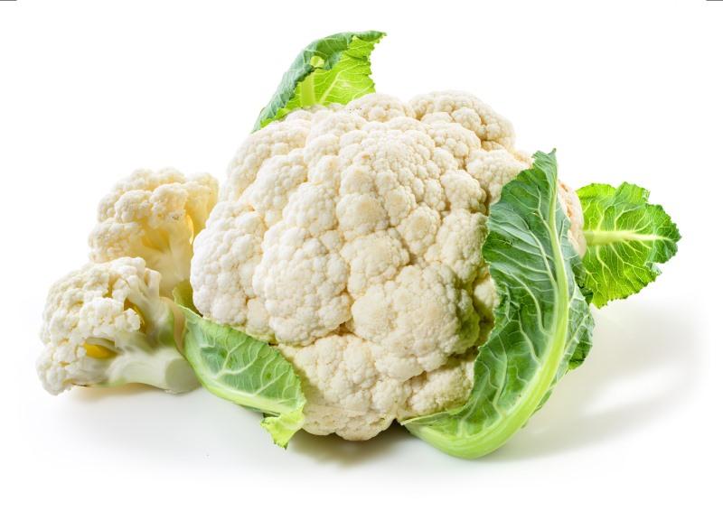 Cauliflower-Contains-High-Amounts-Of-Vitamin-K.jpg