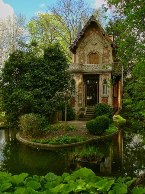 maison_dumas_chateau_dif_01-480x640