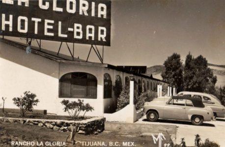 MEXICO-EN-FOTOS-RANCHO-LA-GLORIA-RESTAURANT-AND-BAR-458x300