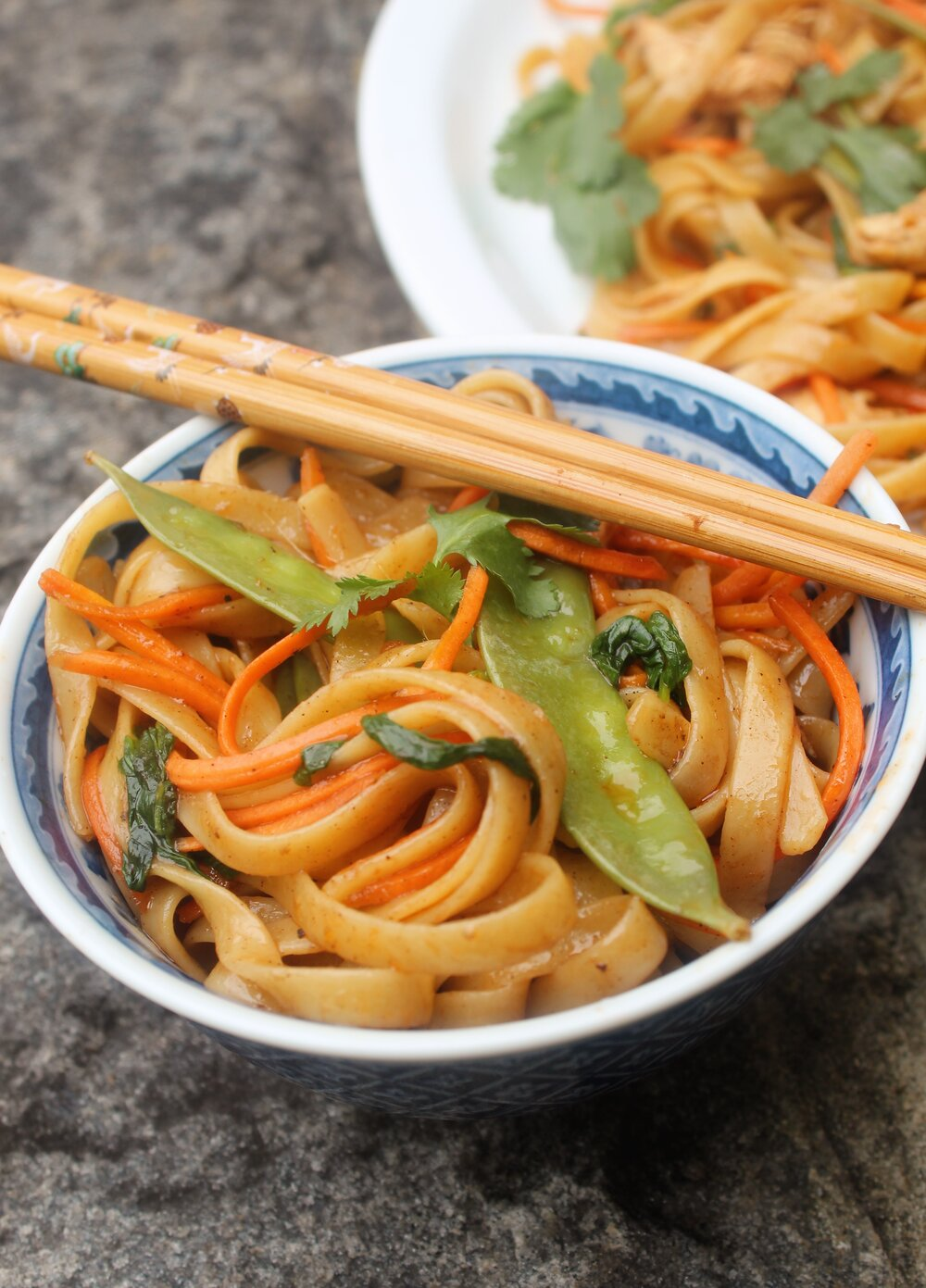 IMG_0566 low mein.jpg