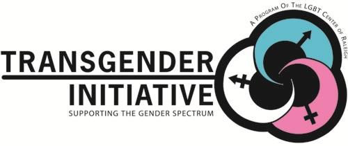 TransgenderInitiativeRaleigh