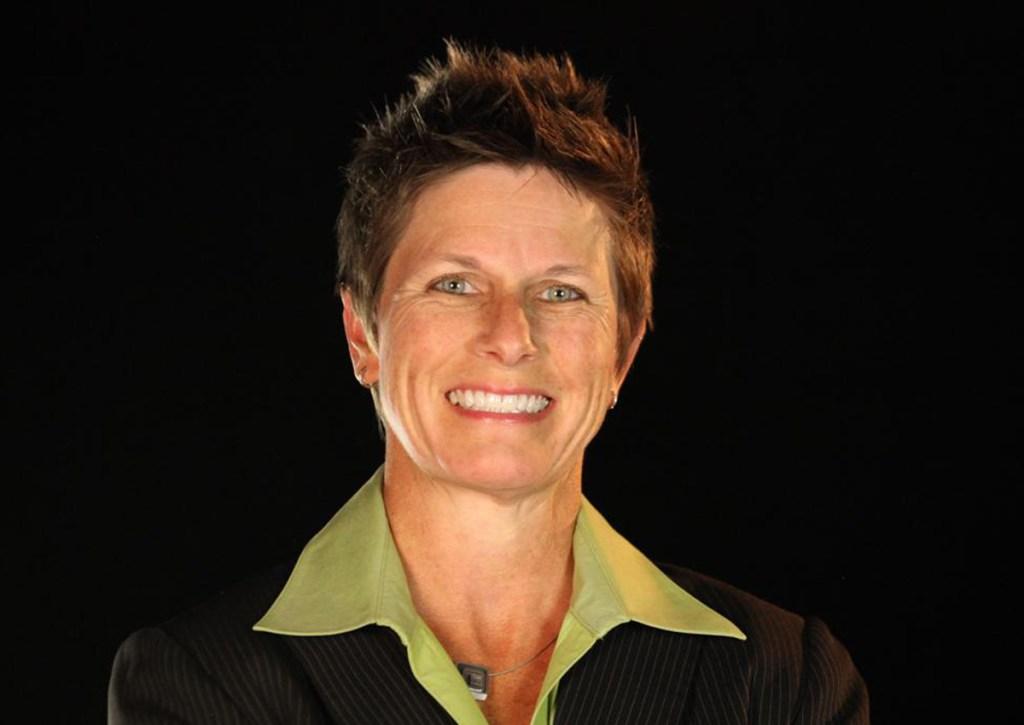 Connie J. Vetter – LGBT Attorney at Law, PLLC