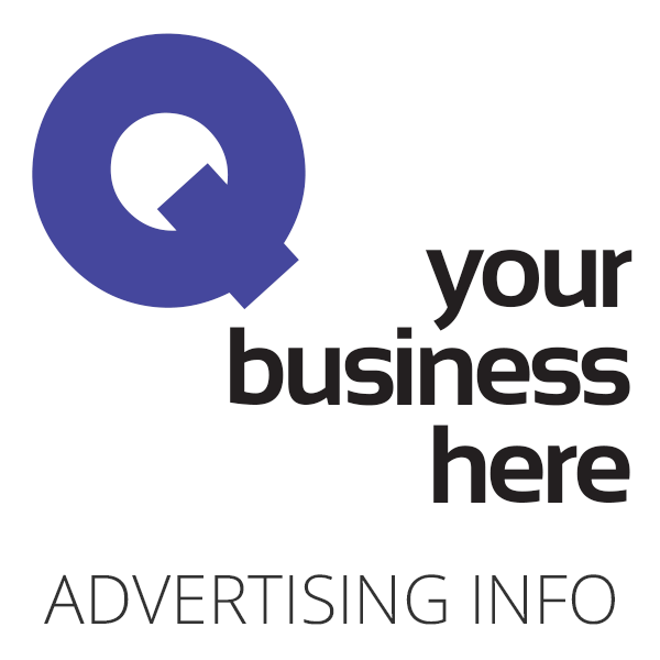 Business Directory Advertise Entry