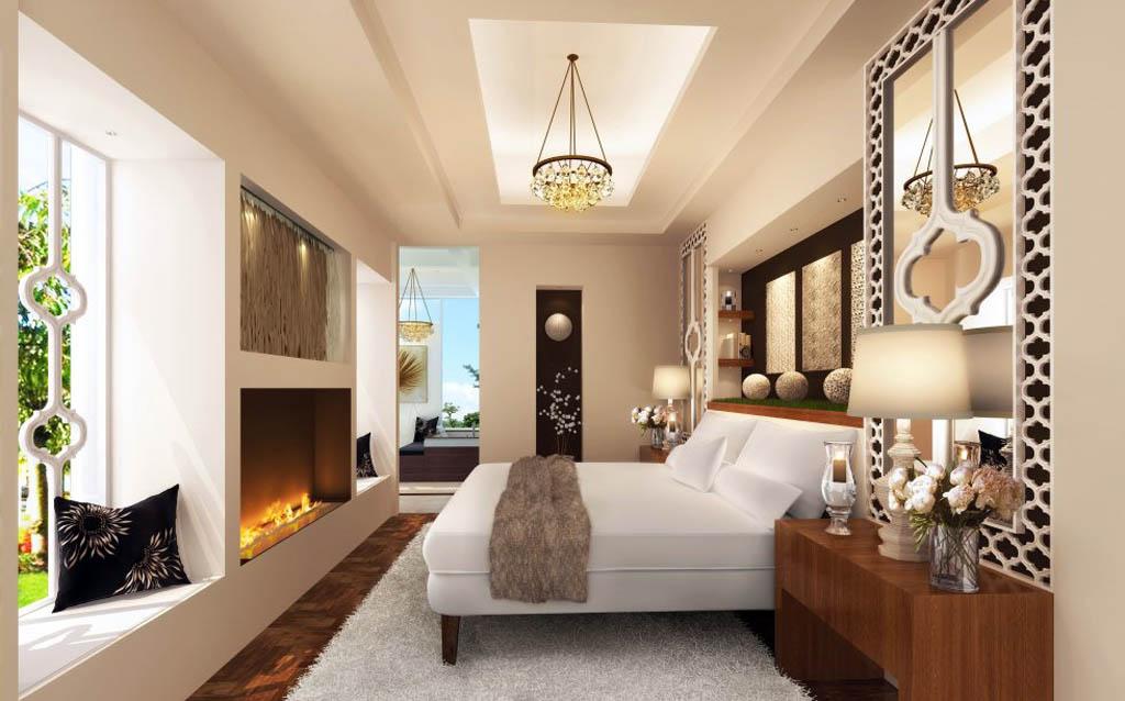 10 Most Popular Master Bedroom Designs for 2014 - Qnud on Best Master Bedroom  id=21281
