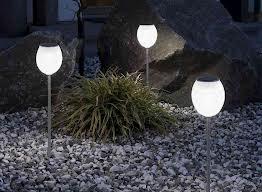 solar outdoor lighting qnud