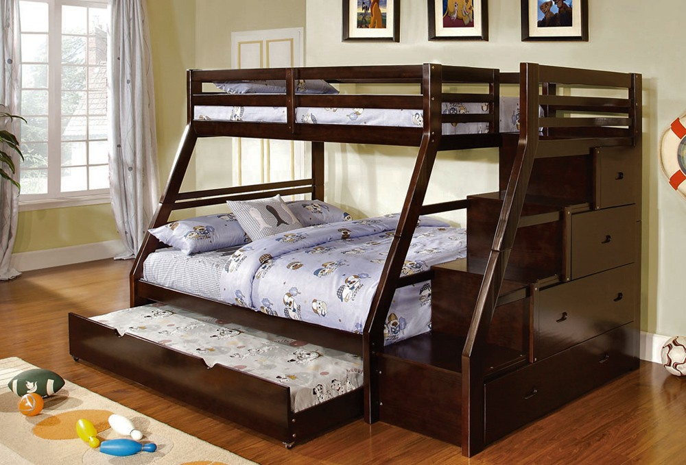 Top 15 Bunk Bed Designs For 2014 Qnud