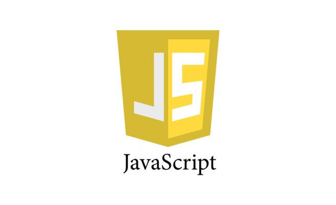 JavaScript:お手伝いしているプログラミングスクールで聞かれた質問【JavaScriptはJava?】