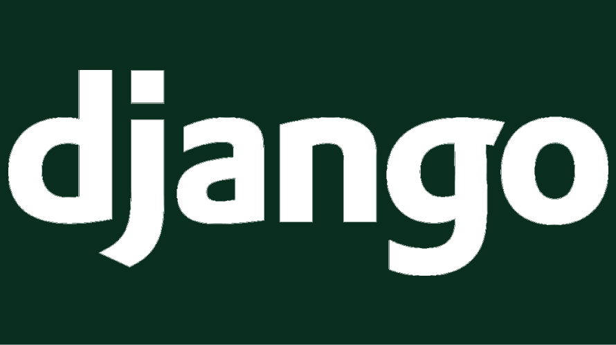 【Python】django-admin が動かない!そんな時に見る場所はココ