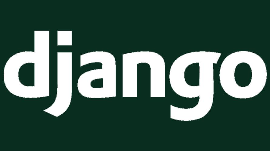 Django:QuerySetのJSON変換で大ハマリした件