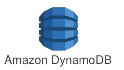 MySQLをDynamoDBにリプレイスしたい時に考えるべき事