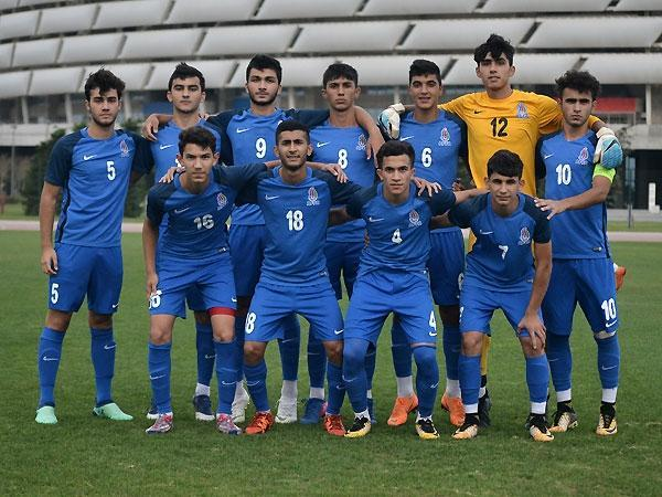 Millimizə İspaniyadan futbolçu çağırıldı