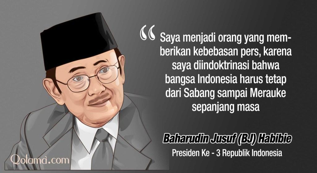 baharudin-jusuf-habibie-quote