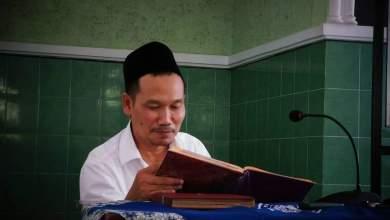 Photo of Gus Baha': Tidak Tergoda Syetan, Nabi Adam Tidak Salah Makan Buah Khuldi