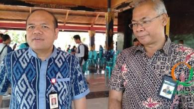 Photo of OJK Gandeng PT Bank NTB Dorong Milenial Menabung