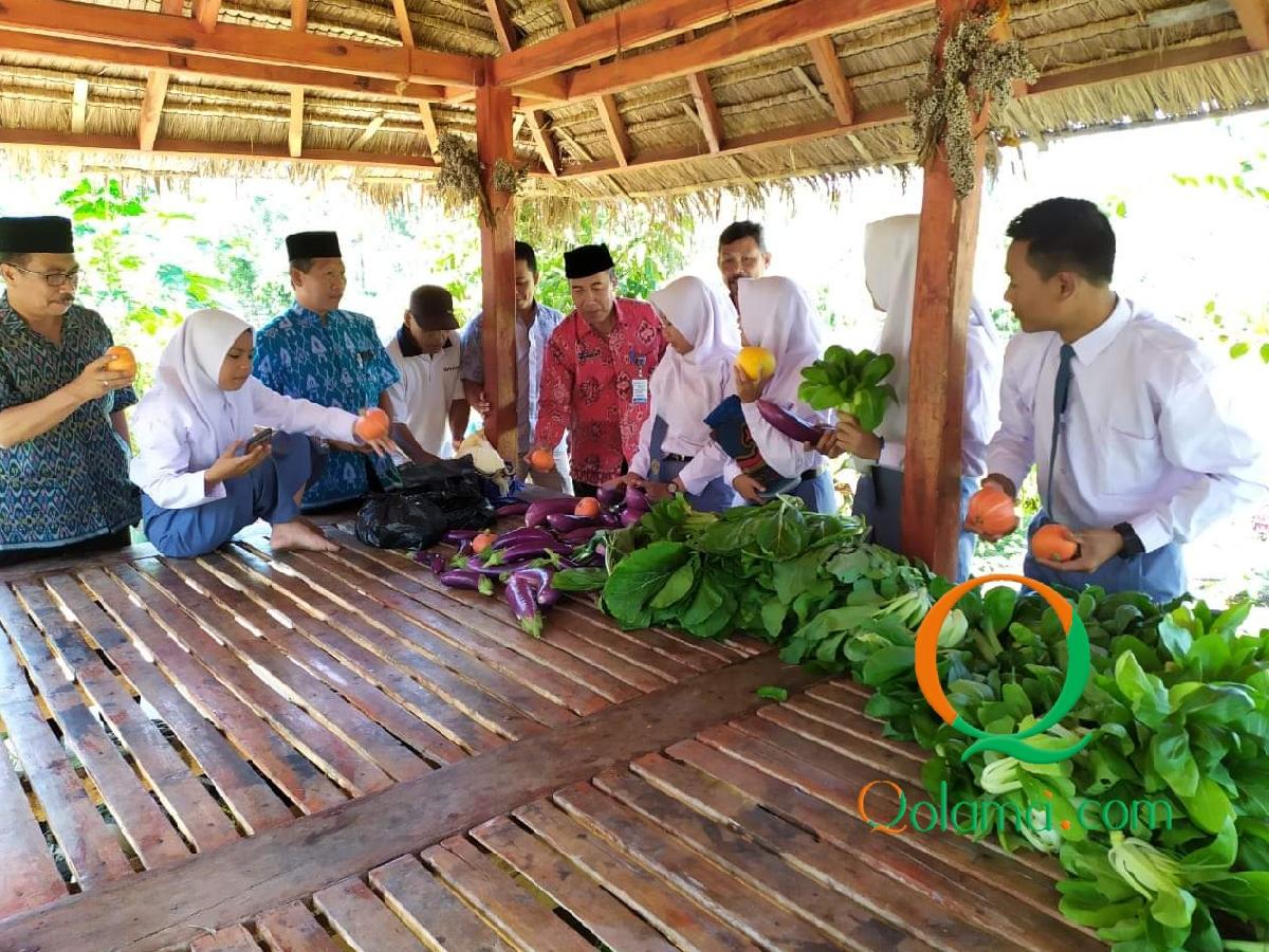 smk-agribisnis-sirajul-huda-lombok
