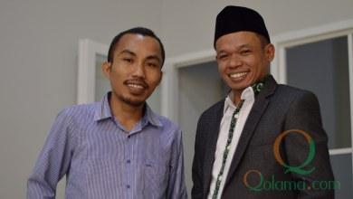Photo of Alhamdulillah, Raperda Pendidikan Madrasah dan Pesantren Masuk ProPenPerda DPRD NTB 2020
