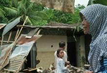 Photo of Penurunan Kemiskinan NTB, Mengapa Belum Gemilang?