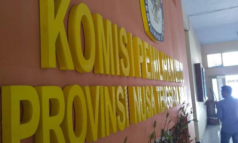 Photo of Permudah Masyarakat Akses Informasi Pemilu Melalui Bale Digital.