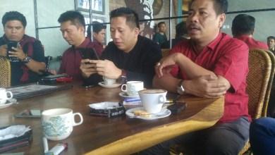 Photo of Hipo Bantah Jalankan Investasi Tidak Masuk Akal.