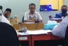 Photo of Pemprov NTB Dinilai Tidak Siap Laksanakan Program JPS Gemilang.