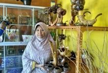 Photo of 80 Miliyar Dana Stimulus Untuk UKM dan Petani Selama Covid-19.