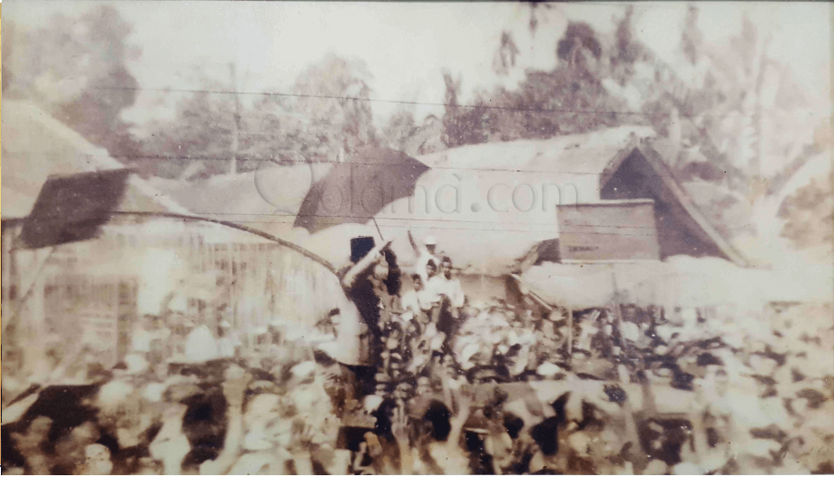 foto-tgh-saleh-hambali-datok-bengkel-soekarno-hatta