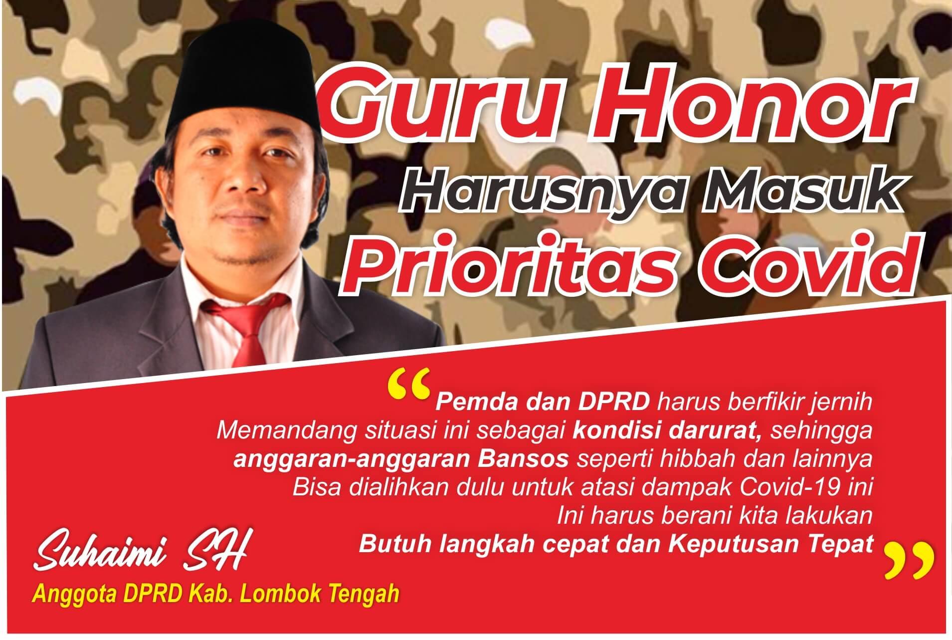 guru-honorer-terdampak-covid-19