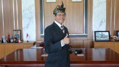 Photo of Poltekpar Lombok Gelar Wisuda Pada September 2020