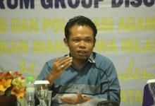 Photo of Dewan NTB Minta Tidak Ada Diskriminasi Dalam Proses PPDB.
