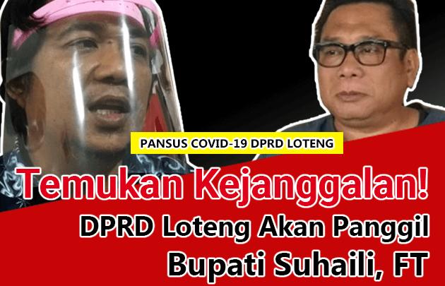 pansus-covid-19-dprd-loteng