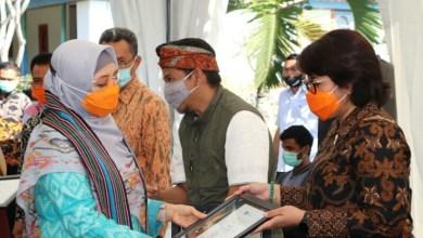 Photo of Selama Pandemi, Pelaku Pariwisata Wajib Kantongi Sertifikat CHSE.