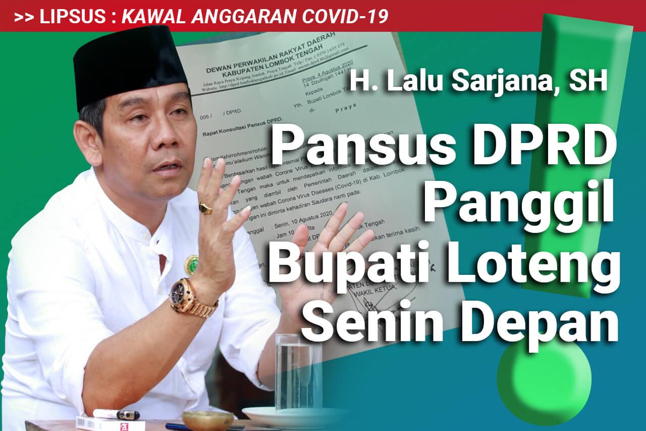 Pansus-Covid-DPRD-Lombok-Tengah-H-Lalu-Sarjana