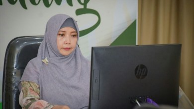 Photo of Tangkal Faham Radikalisme di Medsos Dengan Menghadirkan Konten Sehat.