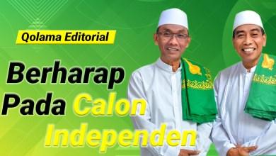 berharap-pada-calon-independen