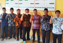 Photo of Lembaga Kesejahteraan Sosial Sirajul Huda Ikuti Akreditasi Nasional LKS