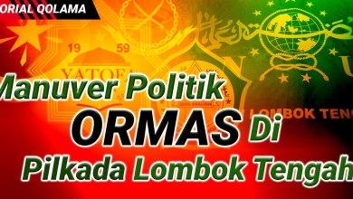 warna-manuver-politik-ormas-pilkada-lombok-tengah