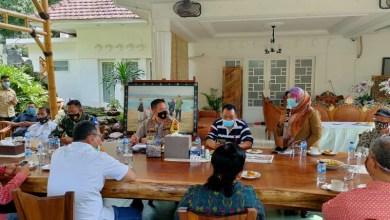 Photo of Gubernur NTB Akui Omnibus Law UU Cipta Kerja Masih Perlu Perbaikan.